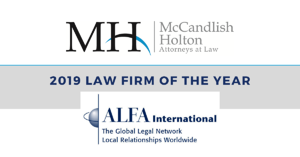 LI_ALFA Law Firm of the Year 2019_10302019
