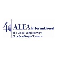 ALFAI_Logo_40 yrs_2020_300x300