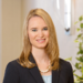Attorney Headshot_Website_Thumbnail_Audra Dickens