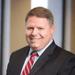 Attorney Headshot_Website_Thumbnail_Joe Moore