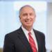 Lex Dunn, attorney, McCandlish Holton