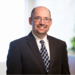 Jim Snyder, attorney, McCandlish Holton