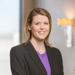 Amanda Belliveau, Director, Workers' Compensation, McCandlish Holton P.C.