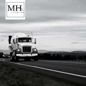 Hubspot_Featured Image_Cement Truck