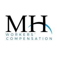 Hubspot_Featured Image_McCandlish Holton_Logo_WC