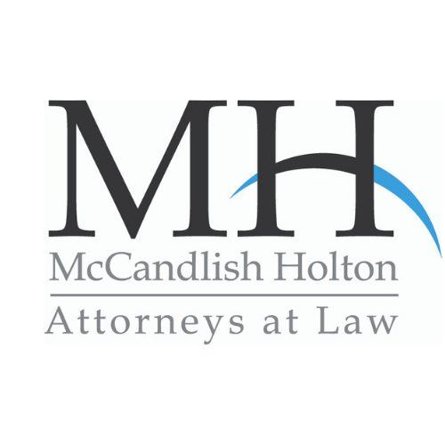 Hubspot_Featured Image_McCandlish Holton_Logo_attorneys