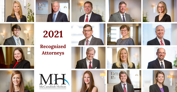 LI_MH Attorneys Recognized Best Lawyers & Ones to Watch 2021