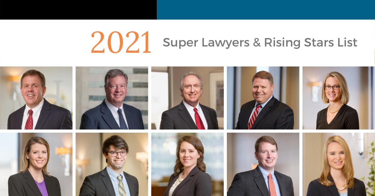 LI_Super Lawyers - 2021