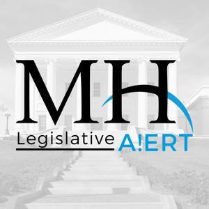 MH Logo_Legislative Alert (2)