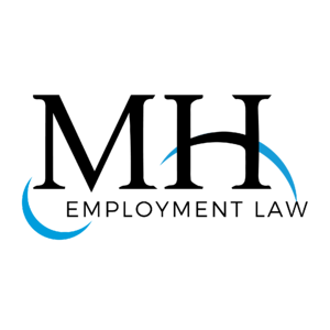 MH Logo_Employment Law (2)