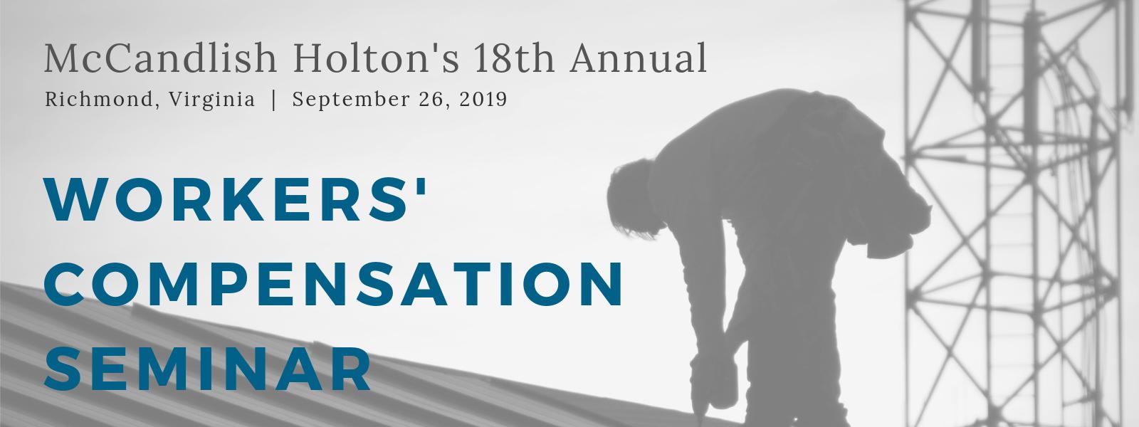 Workers' Compensation Seminar 2019_blog banner (2)