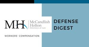 WC Defense Digest_Header for Social 2021 (1)
