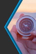 WCS 2020_Logo Image_Landing Page