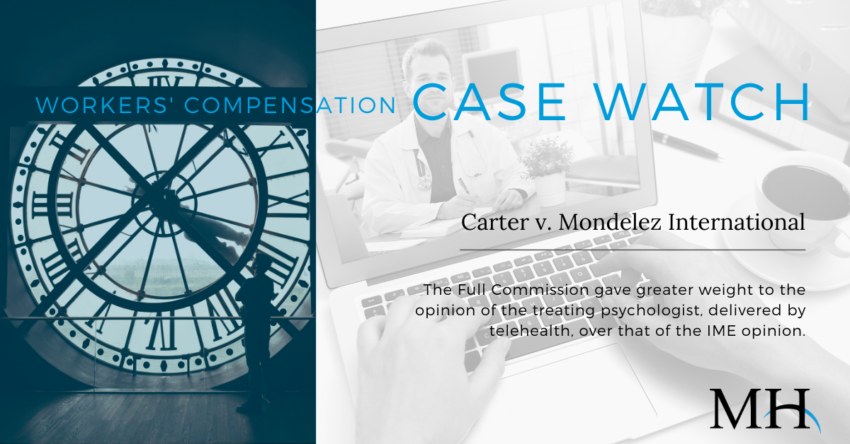 Workers Compensation Case Watch Image_Telehealth_week of Janaury 9 2020 (1)
