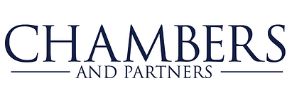 chambers-and-partners-1