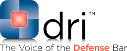 dri-logo-new.png