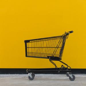 shopping cart_300x300 (1)