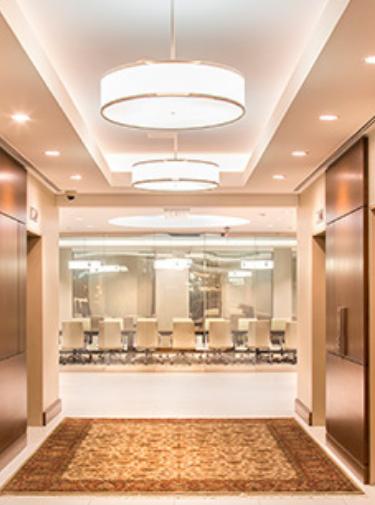Web Bio Frame 375x505_Elevator Lobby (1)